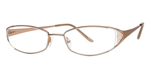 Sophia Loren M188 Prescription Glasses