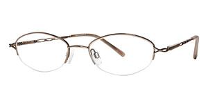 Genesis 2026 Prescription Glasses
