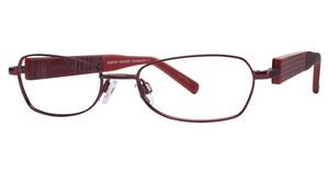 Aspex O1075 Eyeglasses