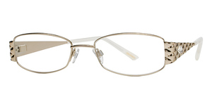 Via Spiga Trieste Prescription Glasses