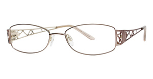 Sophia Loren M191 Prescription Glasses
