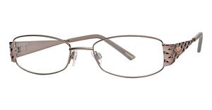 Via Spiga Trieste Prescription Glasses