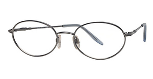 Sophia Loren Titanium 704 Prescription Glasses