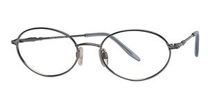 Sophia Loren Titanium 704 Eyeglasses