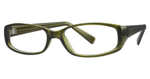 Parade 1565 Prescription Glasses