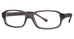 Parade 1562 Prescription Glasses