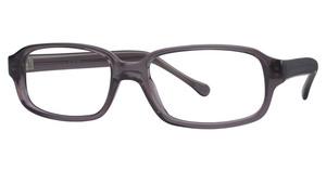 Parade 1562 Eyeglasses