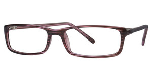 Parade 1563 Eyeglasses