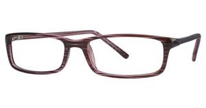 Parade 1563 Eyeglasses