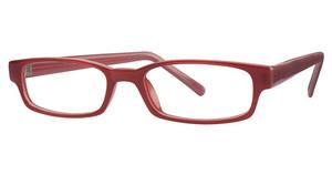 Parade 1564 Eyeglasses