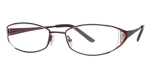 Sophia Loren M188 Prescription Glasses