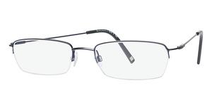 Randy Jackson 1010 Prescription Glasses