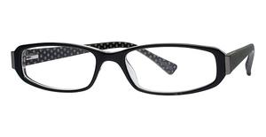 Via Spiga Scorze Prescription Glasses