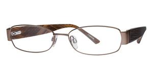 Via Spiga Favaro Eyeglasses