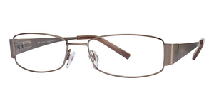 Gloria By Gloria Vanderbilt 4010 Eyeglasses