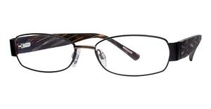 Via Spiga Favaro Prescription Glasses