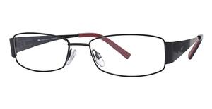 Gloria By Gloria Vanderbilt 4010 Glasses