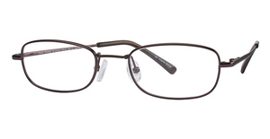 Hilco SG602FT Glasses