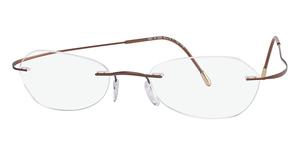 Silhouette 6682 Eyeglasses