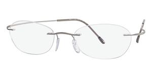 Silhouette 6684 Eyeglasses