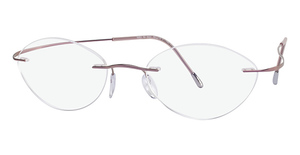Silhouette 6683 Eyeglasses