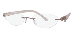 Silhouette 6681 Prescription Glasses