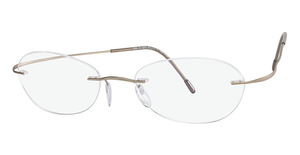 Silhouette 6685 Eyeglasses