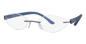 Silhouette 6703 Eyeglasses