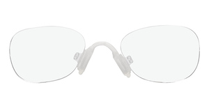 Adidas a714 Demo Extended Sunglasses