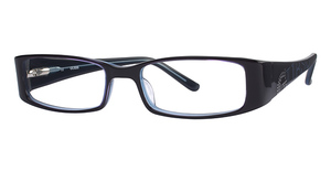 Guess GU 1554 Eyeglasses