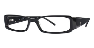 Guess GU 1529 Glasses