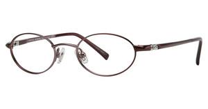 Aspex O1078 Eyeglasses
