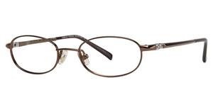 Aspex O1076 Eyeglasses