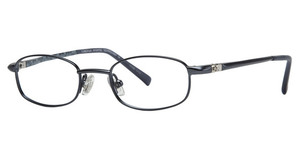 Easyclip S2492 Glasses