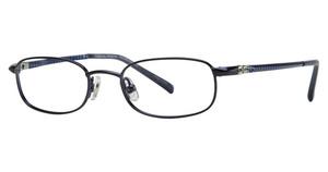 Easyclip S2491 Eyeglasses