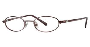Easyclip S2490 Eyeglasses