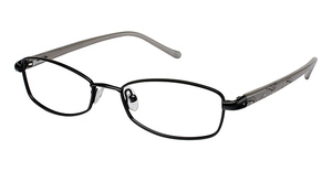 Lulu Guinness L685 Eyeglasses