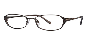 Lulu Guinness L682 Prescription Glasses