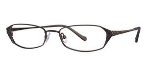 Lulu Guinness L682 Eyeglasses