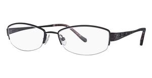 Lulu Guinness L676 Eyeglasses