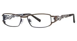 Aspex T9728 Eyeglasses