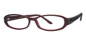 Limited Editions Bonita Eyeglasses