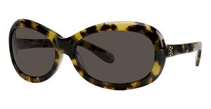 Vera Wang V223 Sunglasses