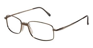Durango Lamar Eyeglasses