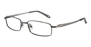 Kids Central KC1313 Eyeglasses