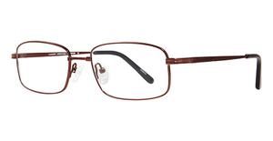 Clariti KONISHI KF8220 Eyeglasses