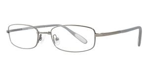 Clariti KONISHI KF8227 Prescription Glasses