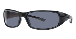 Columbia Auburn Prescription Glasses