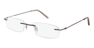 Genesis 2033 Glasses