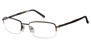 Tommy Bahama TB146 Prescription Glasses